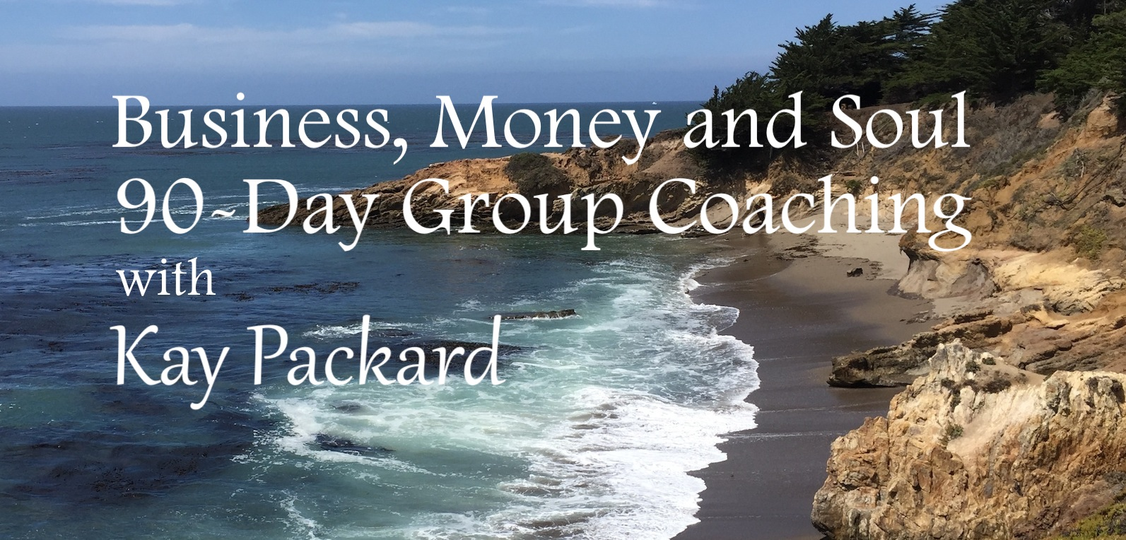Business-Money-and-Soul-Coaching-banner